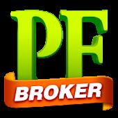 Provident Funding Broker