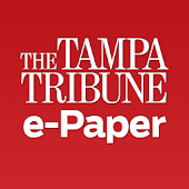 The Tampa Tribune e-Paper