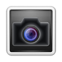 Camera For SmallApp icon