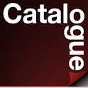 Catalogue by TheFind logo