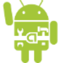 Android Sistem icon