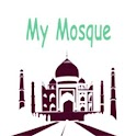 My Mosque icon