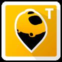 Taxi Motions - Condutor icon