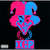 Insane Clown Posse All Lyrics