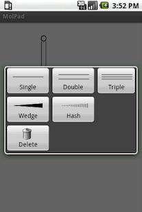 MolPad- screenshot thumbnail