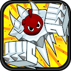 Terapets Vip Collect Monsters icon