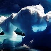 [AL] Iceberg Theme