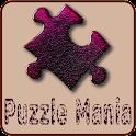 Puzzle Mania icon
