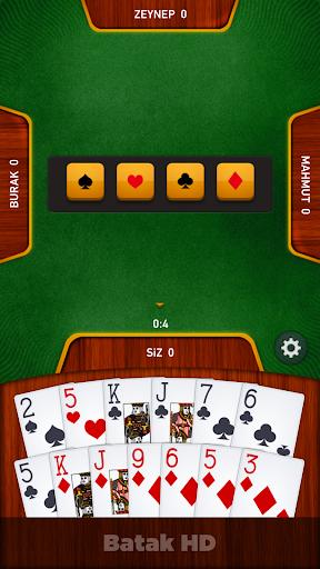Batak HD - u0130nternetsiz Batak  gameplay | by HackJr.Pw 3