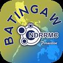 Batingaw icon