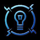 Spark Torch icon