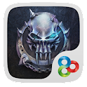 Daimon GO Launcher Theme icon
