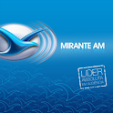 Mirante AM logo