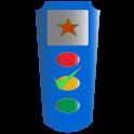 Code Route Maroc Exam icon