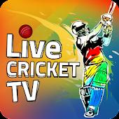 CricFire Live Cricket Tv