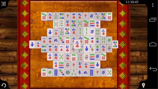 Mahjong Of The Day  screenshots EasyGameCheats.pro 1