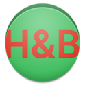 Hit&Blow Collection icon