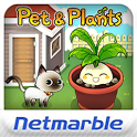 Pet & Plants icon