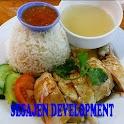 Resep Masakan China