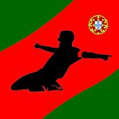 Primeira Liga - Portugal liga