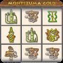 Montezuma Gold Vegas Slots