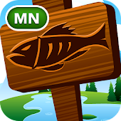 iFish Minnesota!