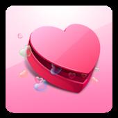 SMS Hari Valentine