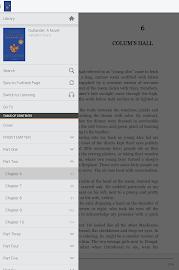 Amazon Kindle Screenshot 5