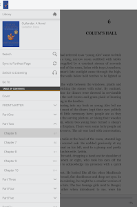 Amazon Kindle v4.7.2.9
