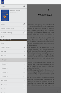 Amazon Kindle Screenshot 13