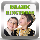 Ringtones Islamic