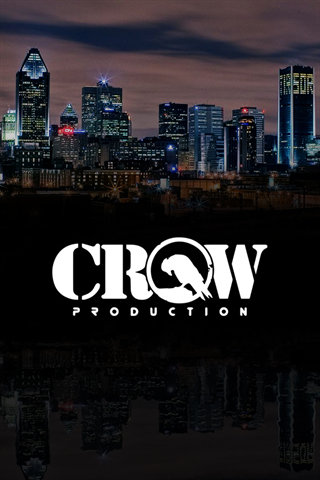 Crow Production