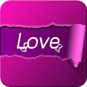Free Love fonts for FlipFont
