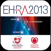 EHRA 2013