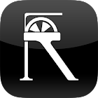 Ruhrpott icon