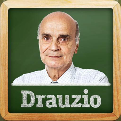 Vivo Saudável com Dr. Drauzio 健康 App LOGO-APP開箱王