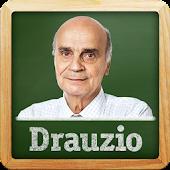 Vivo Saudável com Dr. Drauzio