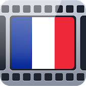 Watch TV - France