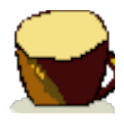 TeaTimerTest logo
