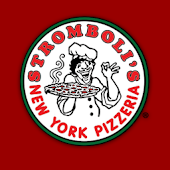 Stromboli's New York Pizzeria