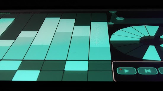 Lemur Screenshot