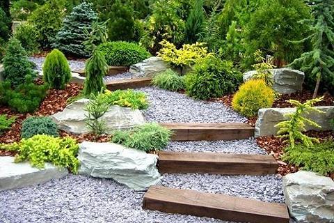 Garden Design Ideas On Google Play Reviews Stats - Garden-designs-ideas