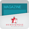 Animavericks
