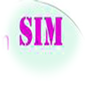 Phone SIM Contacts Manager