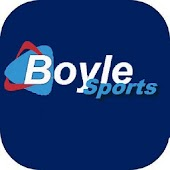 Boylesports Official App