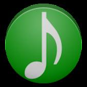 MusicVBR