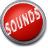 Sound Buttons icon
