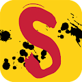App De Schoolschrijver apk for kindle fire
