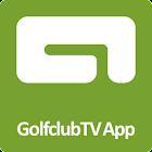 AlbatrosGCTV icon