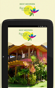 Boracay Tropics screenshot 3